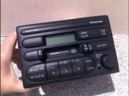 Joying Car Radio Professional Aftermarket Support