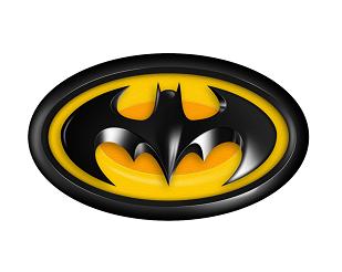 https://3.bp.blogspot.com/-vLFq_JVeah4/V_dlW9weBpI/AAAAAAAAtZk/d-3CDn2quiwGKIJPHT-69-p8ix3UX6NeACLcB/s1600/Batman.png