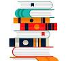 Tahapan, Tujuan dan Sasaran Pembelajaran Literasi Melalui Membaca