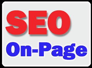 Faktor lain yang menentukan peringkat yang lebih baik yakni kecepatan pemuatan yang diuk Pengertian Search Engine Optimization (SEO) On-Page