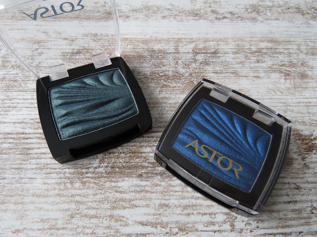saveonbeauty_astor_colorwaves_eyeshadow_recenzia