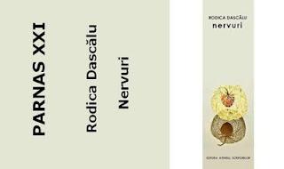 https://parnas21.blogspot.com/2018/12/rodica-dascalu-nervuri.html