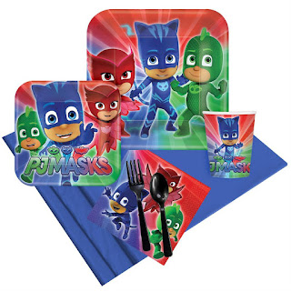 https://www.partybell.com/p-66642-pj-masks-party-pack-for-8.aspx