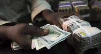 Nigerians Urged To Remain Calm As Naira Edges Closer To N500 Per Dollar