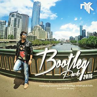 DJ-NYK-BOOTLEG-PACK-2016