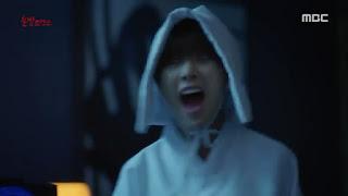 SINOPSIS Lucky Romance Episode 3 Bagian 2 (Drama Korea)
