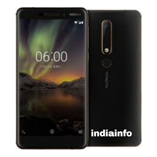 Nokia 6.1 Plus Review and Featuresnokia 6.1 plus price nokia 6.1 plus specification nokia 6.1 plus price in india nokia 6.1 review nokia 6.1 plus launch date in india nokia 6.1 plus price in india 2018 nokia 6.1 plus india nokia 6.1 price