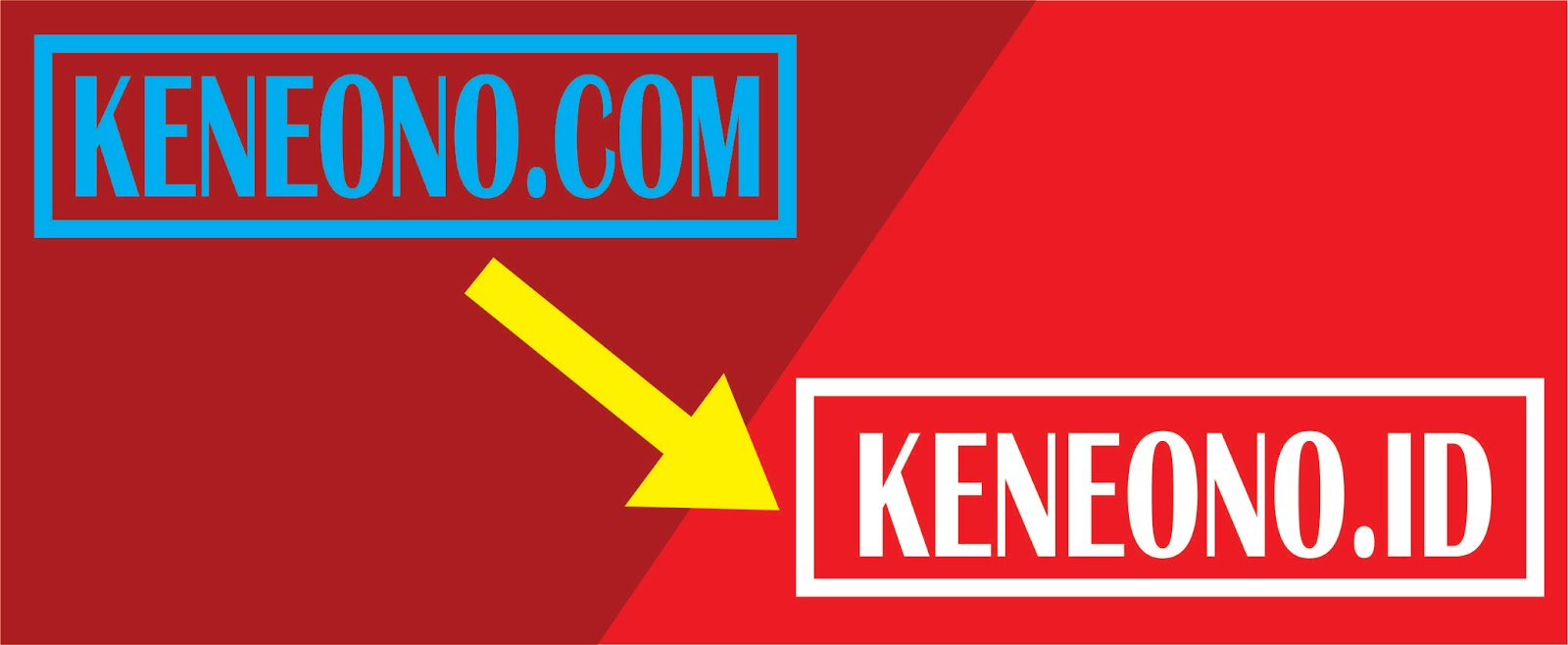 Blog Kene Ono