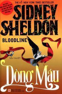 Dòng Máu - Sidney Sheldon