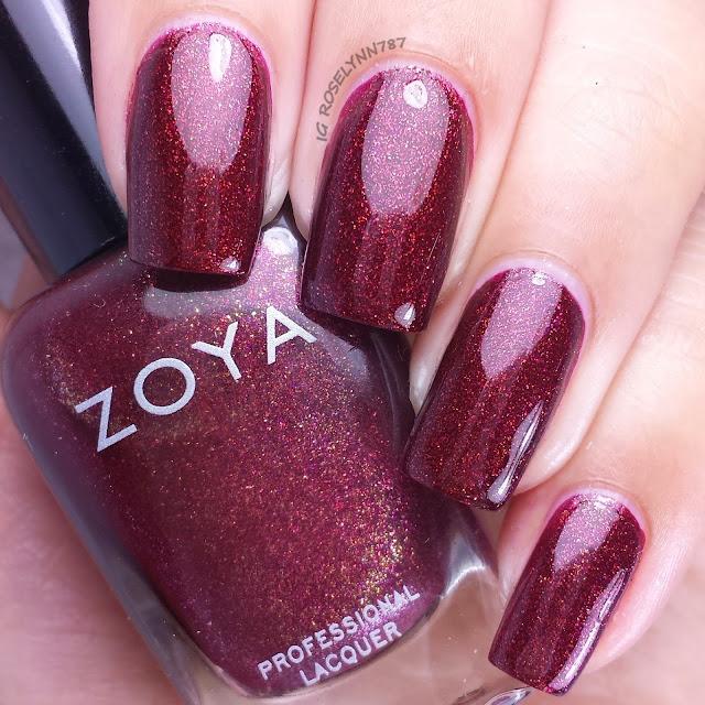 Zoya India