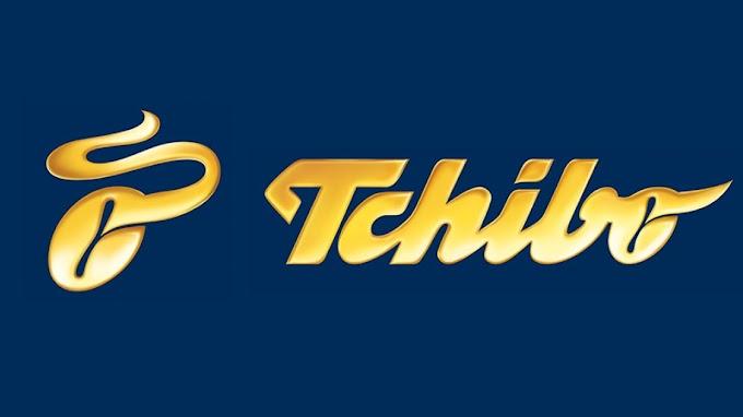 Tchibo ile kazanmaya ne dersiniz?