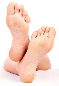 Pes Planus Causes, Indications And Treatment Solution - Vonda Lagard