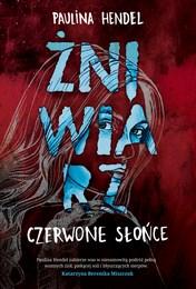 http://lubimyczytac.pl/ksiazka/4721584/czerwone-slonce