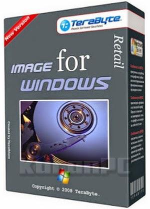 TeraByte Image for Windows Free
