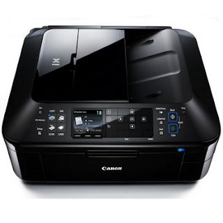 Canon PIXMA MX416 Series Driver Download (Mac, Windows, Linux)