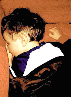 sonno bambini vita03