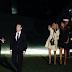 Η Τουρκία απέναντι στους γίγαντες: Ο Ερντογάν απειλεί, ΗΠΑ και Γαλλία σιωπούν προς το παρόν…