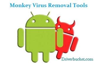 Monkey-Virus-Remover-Tool-Logo