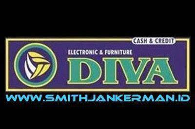 Lowongan PT. Diva Cash & Credit Pekanbaru Juli 2018
