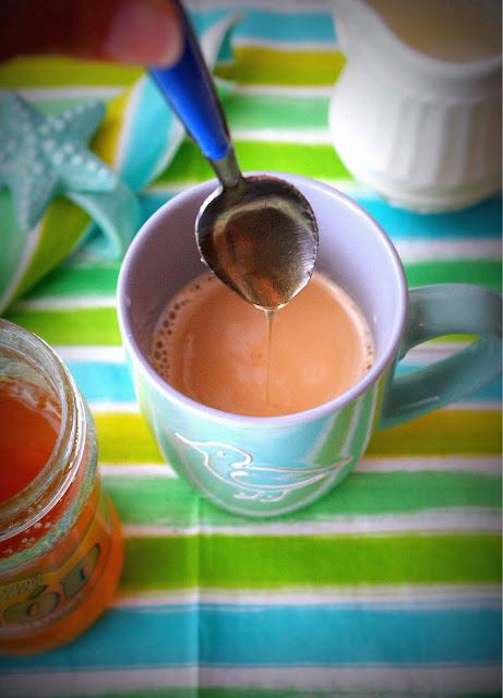 skworcu,espresso,kawa ziarnista,kawy aromatyzowane