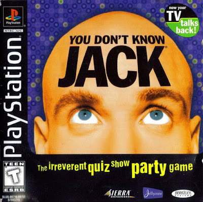descargar you dont know jack por mega psx