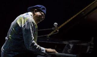 Chucho Valdés inicia ciclo de jazz desde el Gran Teatro de La Habana - Cuba / stereojazz