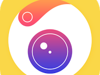 Apk Camera360 Version: 7.4.3