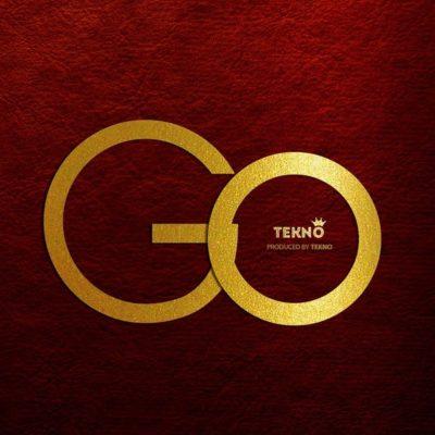 Tekno – GO [New Song]   Download Mp3 - omusic9ja    Download