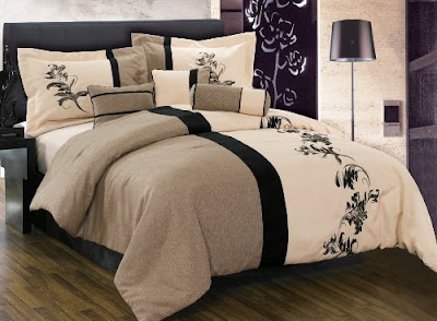 Bedroom comforter ideas amazingly warm