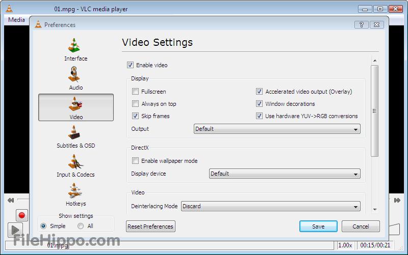 <span>Free Download <b class=sec>VLC</b> <b class=sec>Media Player</b> <b class=sec>latest</b> <b class=sec>version</b> 2018 – HiTech 4…</span>