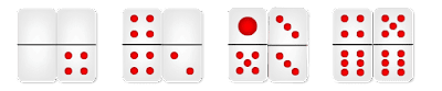 Cara-Menghitung-Pemenang-Kartu-Ceme