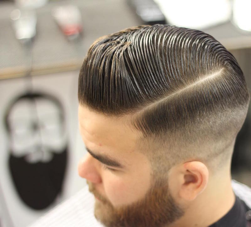 10 Mens Hairstyle Trends For 2016 2017