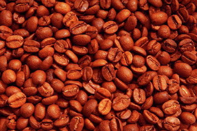 What is a Coffee Enema? - El Paso Chiropractor