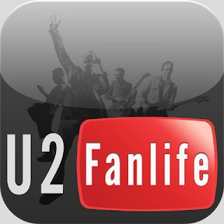 u2fanlife App para iphone
