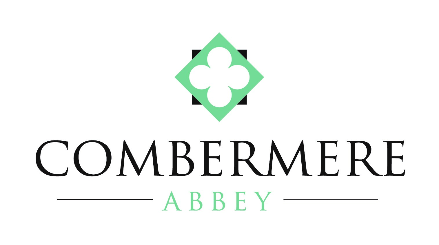 Number One London: STAY A WHILE AT HISTORIC COMBERMERE ABBEY