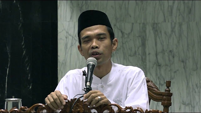 Ada Ancaman Serius, Mustofa Nahrawardaya Minta Ustadz Abdul Somad Dijaga Ketat