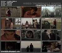 La rabia (2008)