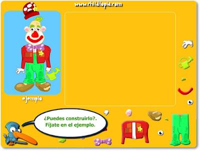 http://childtopia.com/index.php?module=home&func=juguemos&juego=identic-1-00-0054&idphpx=juegos-de-creatividad