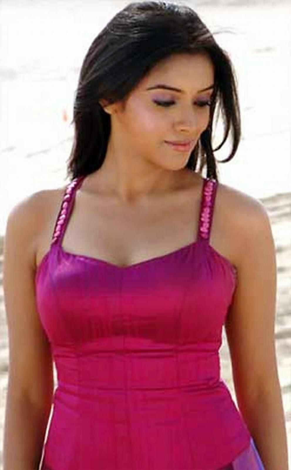 Actress Asin Sex 96