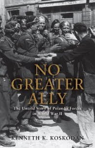 Longshore Soldiers: Army Port Battalions in WWII: No Greater