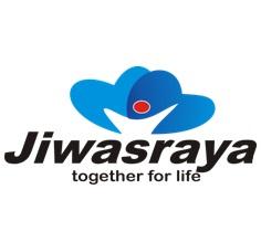 Logo PT Asuransi Jiwasraya (Persero)