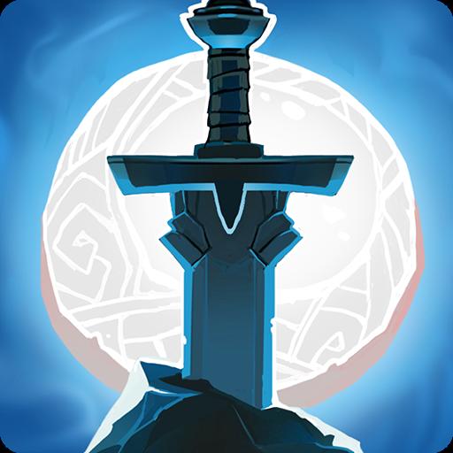 تحميل لعبه Lionheart: Dark Moon - قلب الاسد : القمر المظلم مهكره اخر اصدار