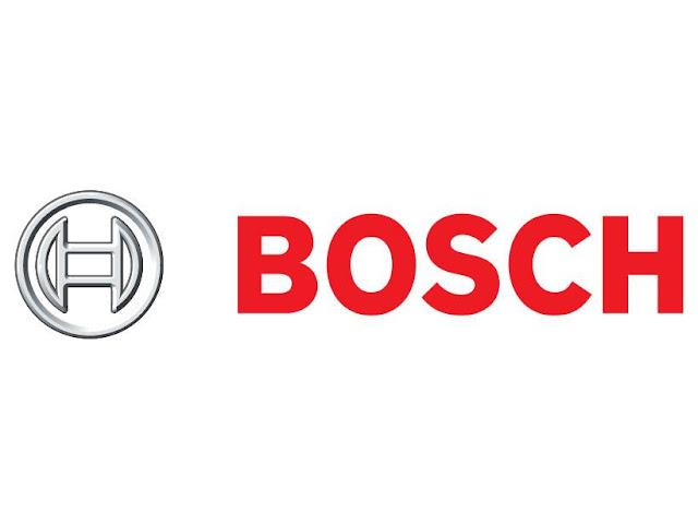 Van Bosch Yetkili Servisi