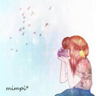 Minpi