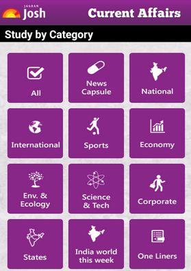 Best affair apps