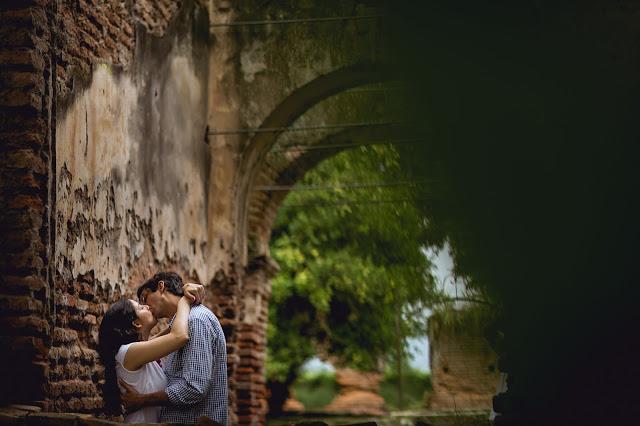 fotografo de bodas tucuman