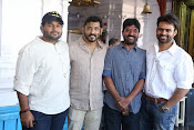 jawan movie launch photos-thumbnail-46