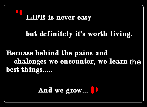 quotes-about-life-photo