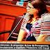 Lizbeth Robles increpa a Ministros