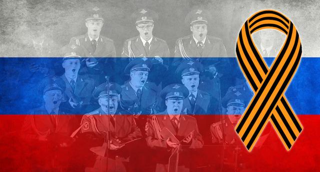 Fallecen 92 personas al estrellarse un avión ruso en el Mar Negro